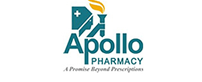 apollo-pharmacy