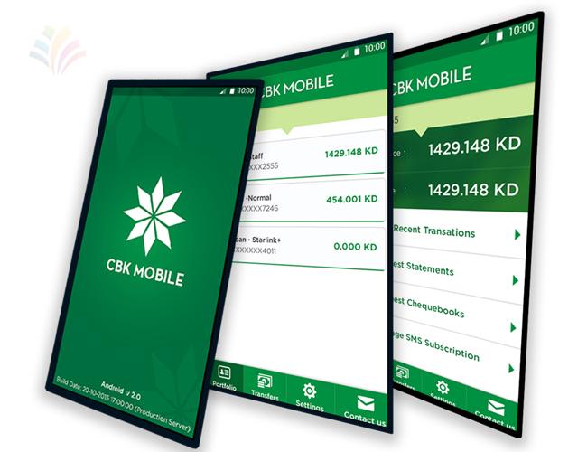 cbk-mobile