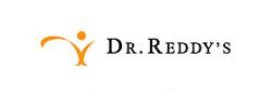 dr.reddies