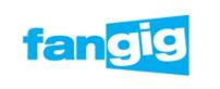 fangig-1