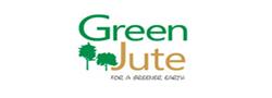 greenjute
