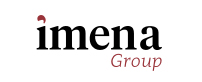 imena-group