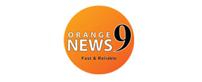 orangenews9