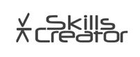 skillscreator