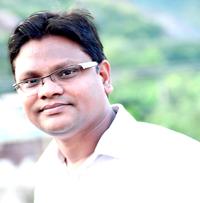 Venugopal Rao Boddapadu